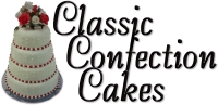 Classic Confection Cakes - Cakes/Candies, Favors - 5590 Mad River Rd, Dayton, OH, 45459, USA