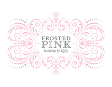 Frosted Pink Weddings  - Coordinators/Planners - P.O. Box 4234, Eagle, CO, 81631, USA