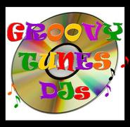 Groovy Tunes DJ's - DJs, Attractions/Entertainment, Bands/Live Entertainment - Schemm Street, Saginaw, Michigan, 48602, USA