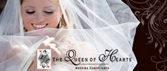 The Queen of Hearts Wedding Consultants - Coordinator - 3111 West Penn Street, Philadelphia, Pennsylvania, 19129, USA