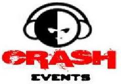 Crash Events - DJs, Lighting - 1001 waters edge road, Champaign, illinois, 61822, United States