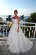 A Makeup Artist - Wedding Day Beauty - Florida Keys/Miami, Fl, USA