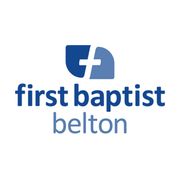 First Baptist Church - Ceremony Sites - 506 N. Main, Belton, TX, 76513, USA