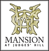 Mansion at Judges' Hill - Hotels/Accommodations, Reception Sites, Rehearsal Lunch/Dinner, Caterers - 1900 Rio Grande, Austin, Texas, 78705, USA