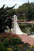 Clark Gardens Botanical Park - Reception Sites, Ceremony Sites, Coordinators/Planners, Ceremony &amp; Reception - 567 Maddux Road, Weatherford, TX, 76088, USA
