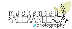 Mackensey Alexander Photography - Photographer - Savannah, GA, 31404, USA