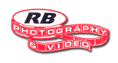 RB Photography and Video - Photographer - 5440 Newburg Rd, Belvidere, IL, 61008