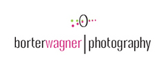 borterwagner photography - Photographers - 112 n. whittaker street, new buffalo, mi, 49117, USA