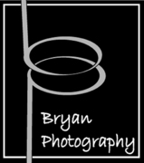 Bryan Photography - Photographer - 810 Morris St., Washington, IL, 61571, USA