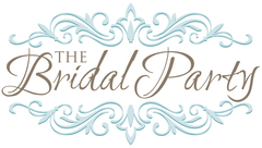 The Bridal Party - Coordinators/Planners - 1308 Centennial Avenue, Suite #131, Piscataway, NJ, 08854, USA