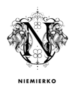 Niemierko - Coordinators/Planners, Decorations - 3rd Floor, 7A Hanson Street, London, W1W 6TE, UK