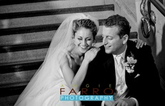 Farro Photographers Inc. - Photographers, Registry, Videographers - Brecksville, Ohio, 44141, USA