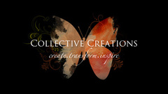 Collective Creations - Wedding Day Beauty, Wedding Fashion - N/A, Tampa, Fl, United States