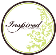 Inspired Occasions Event Planning and Design - Coordinator - Calgary, Alberta, T2K 2Y3, Canada