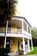 William Aiken House - Reception Sites, Ceremony Sites, Ceremony &amp; Reception - 456 King Street, Charleston, SC, 29403, United States