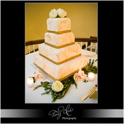 Carol's Cakes - Cakes/Candies Vendor - 3403A Brodhead Road, Center Township, Aliquippa, Pa, 15001, United States