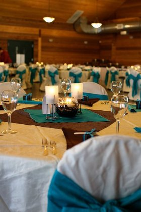 Trendz Event Planning Inc. - Coordinators/Planners, Decorations - Edmonton, AB
