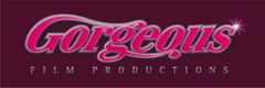 Gorgeous Film Productions Ltd - Videographers - 25 Panorama Road, Sandbanks, Poole, Dorset, BH13 7RA, UK