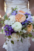 Kimball Floral - Florists - 3247 S. Kendall St., Denver, CO, 80227, USA