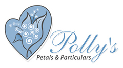 Polly's Petals & Particulars - Decorations Vendor - 217 Windjammer Ln., Grayslake, IL, 60030