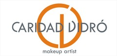 CARIDAD VIDRO makeup artist - Wedding Day Beauty Vendor - San Juan, Puerto Rico, 00901