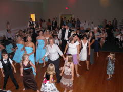 Silver King Music DJ & Event Coordinating - DJs, Coordinators/Planners - 3795 Hwy 138 NE , Conyers, GA, 30013, USA