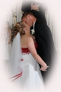 Seacoast Wedding Chapel and Ballroom - Ceremony & Reception, Reception Sites, Ceremony Sites - 983 Howard Ave., Biloxi, MS, 39530, USA