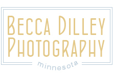Becca Dilley Photography - Photographers - 3515 31st Ave South, Minneapolis , Mn, 55406, USA