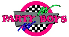 Party Boys DJ Show - DJs, Lighting - 5513 Lonas Drive, Knoxville, Tennessee, 37909, USA