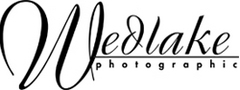 Wedlake Photographic - Photographers - 5711 Allison Street, Arvada, CO, 80002, US