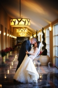 Hilton Deerfield Beach  - Ceremony Sites, Hotels/Accommodations, Ceremony &amp; Reception - 100 Fairway Dr, Deerfield Beach , FL, 33441