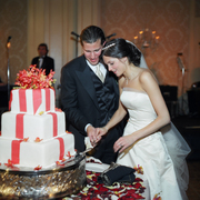 The Townsend Hotel - Caterers, Cakes/Candies, Ceremony Sites - 100 Townsend Street, Birmingham, MI, 48009, USA