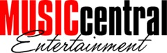 Music Central Entertainment - DJs, Ceremony Musicians - 47 Dickens Avenue, London, Ontario, N5V 2X9, Canada