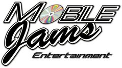 Mobile Jams Entertainment - DJs - 211 Fair Ave NE, New Philadelphia, OH, 44663, US