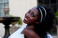 Dellamaria Hair and Make-up Artistry - Wedding Fashion, Wedding Day Beauty - Acappella Salon, 28780 Front Street #C6, Temecula, CA, 92590, USA