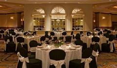 Sheraton Springfield Monarch Place Hotel - Reception Sites, Hotels/Accommodations - One Monarch Place, Springfield, MA, 01144, USA