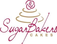 SugarBakers Cakes - Cakes/Candies - 752 Frederick Road, Catonsville, Maryland, 21228, usa