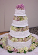 Cakes For All Occasions - Cakes/Candies, Decorations - 203 Turner Lane, Templeton, MA, 01468