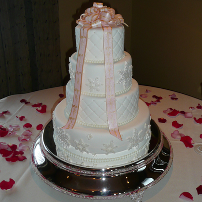 Intricate Icings Cake Design Erie Co