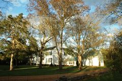 Spring Haven Mansion - Ceremony &amp; Reception, Ceremony Sites, Reception Sites - 1 Spring Haven Ct., (Dead End of Carrington Rd), Hendersonville, TN, 37075, USA