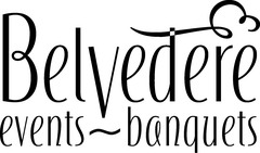 Belvedere Events & Banquets - Bridal Shower Sites, Reception Sites, Ceremony Sites - 1170 West Devon, Elk Grove Village, IL , 60007, USA