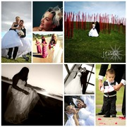 jenQphotography - Photographers - Grand Rapids, Michigan, usa
