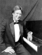 David Zipse, virtuoso pianist - Bands/Live Entertainment - 12 Imperial Drive, Wilmington, DE, 19805, USA