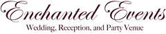 Enchanted Events - Reception Sites, Ceremony Sites, Ceremony & Reception, Coordinators/Planners - 2641 Selle Road, Sandpoint, ID, 83864, United States