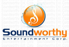 Soundworthy Music Entertainment Corp. - Bands/Live Entertainment, DJs, Ceremony Musicians - PO Box 971997, Miami, FL, 33197, USA