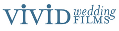 Vivid Wedding Films - Videographers - 2727 Delta Oaks Drive, Eugene, OR , 97408, USA