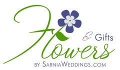 Flowers by SarniaWeddings.com - Florists, Coordinators/Planners - Sarnia, Ontario, Canada