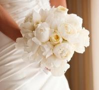 Magnolia Floral Shoppe - Florists - Hartland, WI, 53029, USA