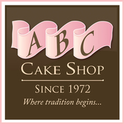 ABC Cake Shop and Bakery - Cakes/Candies, Favors - 1830 San Pedro NE, Albuquerque, New Mexico, 87110, US