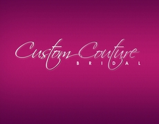 Custom Couture Bridal - Wedding Fashion Vendor - 4200 St-Laurent, Montreal, Quebec, H2W 2R2, Canada